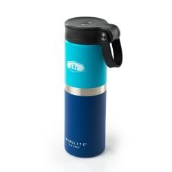 GSI Outdoors Termokrūze Microlite 500 TWist