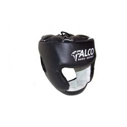 Falco galvas aizsardzība