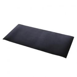 RZ Sport gumijas paklājs svaru zālei