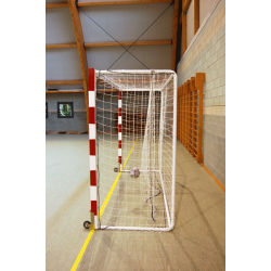 SportSystem handbola tīklu komplekts