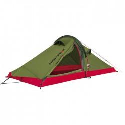 High Peak Siskin 2 pārgājienu telts