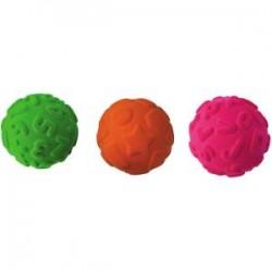 Megaform Izglītojošās bumbas bērniem