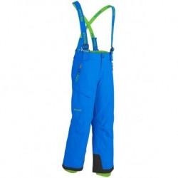 Marmot slēpošanas bikses Boys Edge Insulated Pant