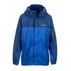 Marmot lietus jaka Boys PreCip NanoPro™ Jacket
