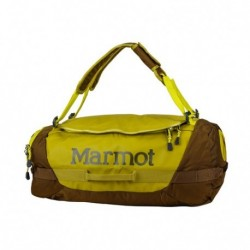 Marmot Transportsoma Long Hauler Duffle Bag 50L