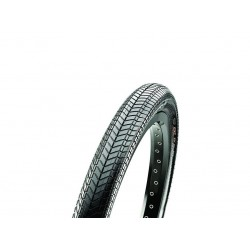 """Maxxis GRIFTER 29"""" FOLDABLE 60TPI velo riepa"""