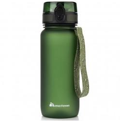 Meteor Sport water 650 ml ūdens pudele