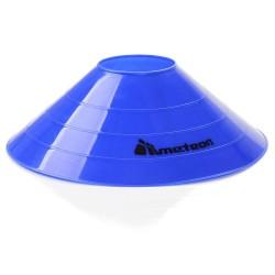 Meteor Cones 5 cm konuss