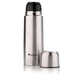 Meteor Flask 500 ml termoss