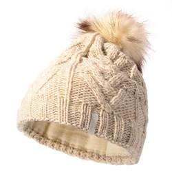 Meteor Lhotse sieviešu ziemas cepure