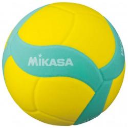 Mikasa VS170W kids bērnu volejbola bumba