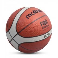 Molten B5G2000 basketbola bumba