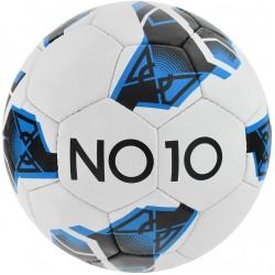 NO10 Master 4 futbola bumba