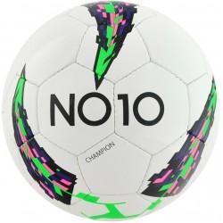 NO10 Champion Blue 4 futbola bumba