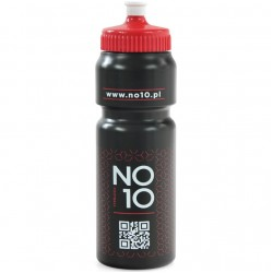 NO10 BID-009 750ml dzeršanas pudele