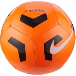 Nike Pitch Training futbola bumba