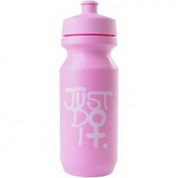 Nike Big Mouth 650 ml pink ūdens pudele