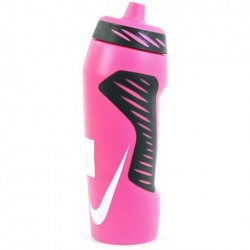 Nike Hyperfuel Water Bottle 700ml dzeršanas pudele