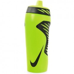 Nike Hyperfuel Water Bottle 530 ml dzeršanas pudele