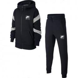 Nike B Air BF Cuff bērnu sporta tērps kostīms