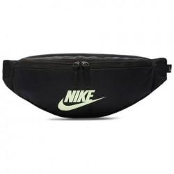 Nike Heritage Hip black jostas soma