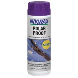 Nikwax Impregnētājs Polar Proof 150 ml