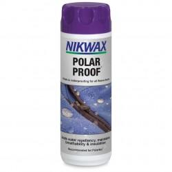 Nikwax Impregnētājs Polar Proof 300 ml