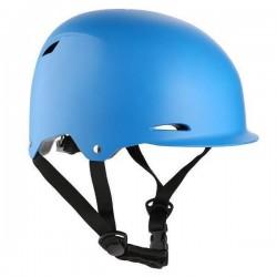 Nils Extreme Blue aizsarķivere