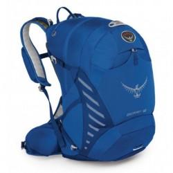 Osprey multisporta mugursoma Escapist 32 M/L Blue