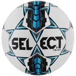 Select Team 4 2015 futbola bumba
