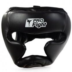 Pro Fight 705 Sr ķivere