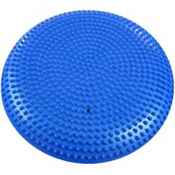 Pro Fit 33 līdzsvara, masāžas spilvens