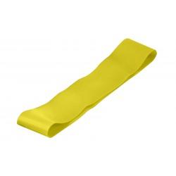 Mini Band 0.7mm fitnesa gumija kājām