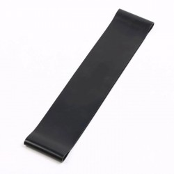 Mini Band 1.2 mm fitnesa gumija