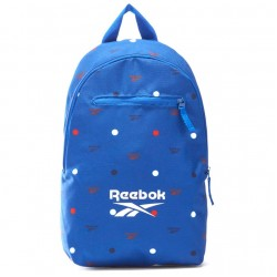 Reebok Kids Small Bp mugursoma