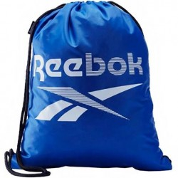 Reebok Training Essentials apavu maisiņš