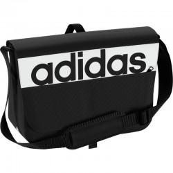 Adidas Linear Performance Messenger sporta soma