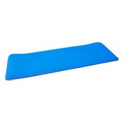 SMJ Sport Comfort fitnesa paklājs 183x61x1.5 cm