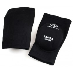 Smj Sport Samba Senior ceļgalu sargi