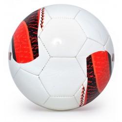 SMJ Sport Predator 4 futbola bumba