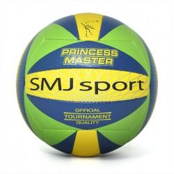 SMJ Sport Princess Master volejbola bumba