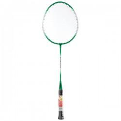 Teloon TL100 badmintona rekete