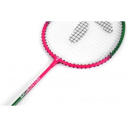 Teloon TL020 badmintona komplekts
