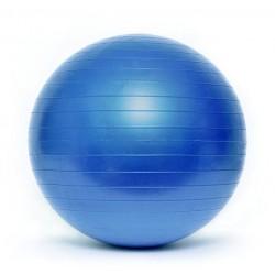 SMJ Sport Gym ball 55 fitnesa bumba