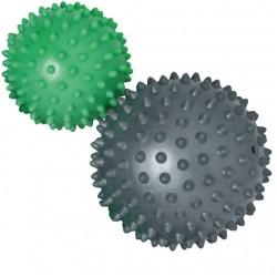Schildkrot II masāžas bumbu komplekts