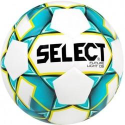 Select Future Light DB4 futbola bumba