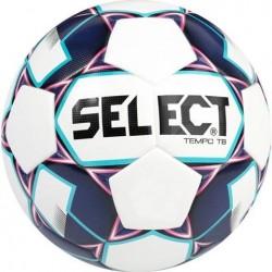 Select Tempo #4 2019 futbola bumba