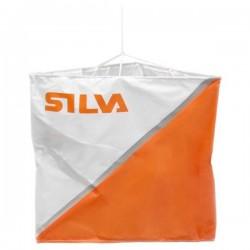 Silva Orientēšanās lukturis treniņu