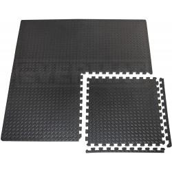 Sportera EVA puzzle grīdas segums 2 cm