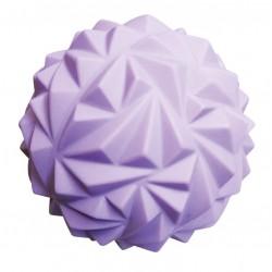 Sveltus Purple 9 masāžas bumbiņa